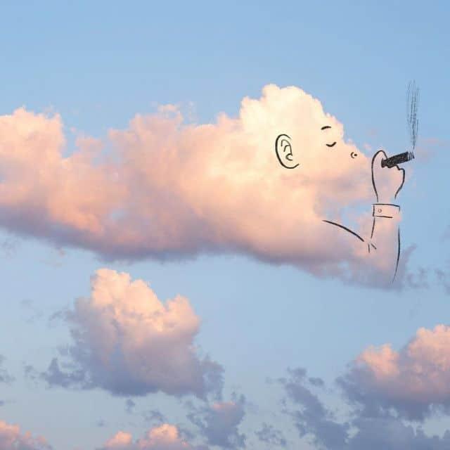 1593683550_oblaka-8.jpg