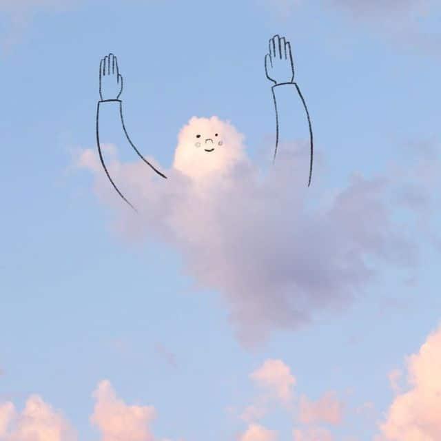 1593683625_oblaka-5.jpg