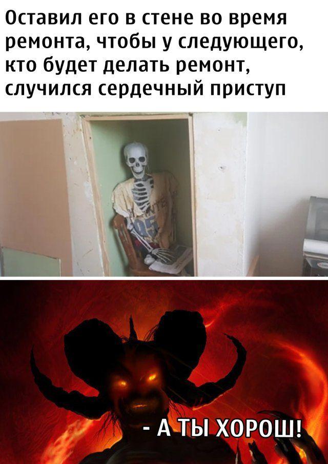 1593718203_0061.jpg