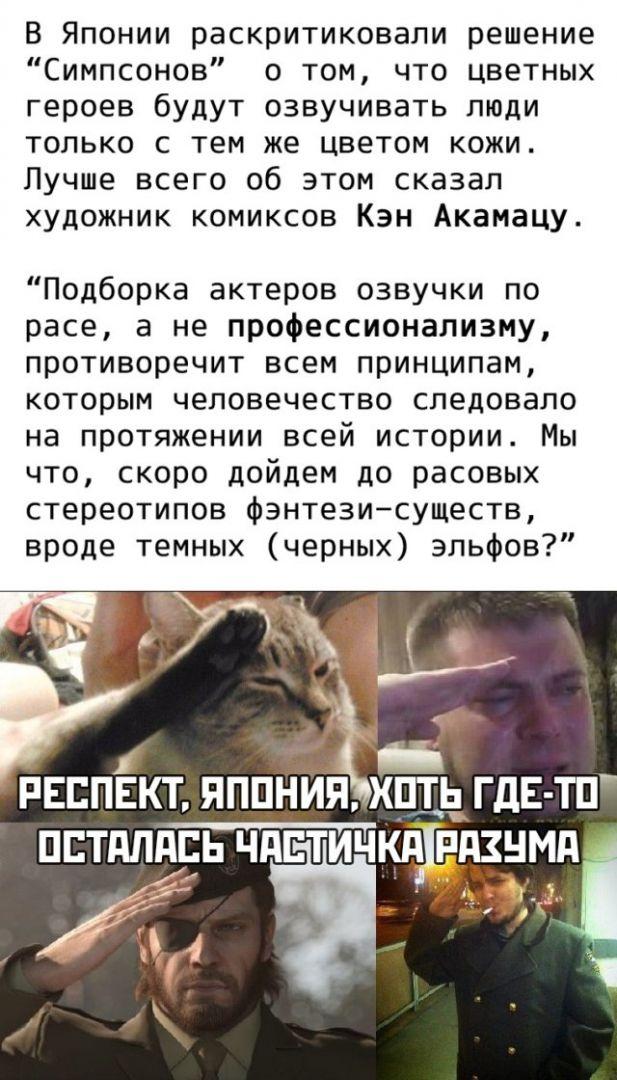 1593718187_0033.jpg