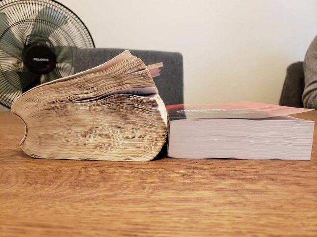 polzovalis-dolgo-slishkom-kartinki-smeshnye-kartinki-fotoprikoly