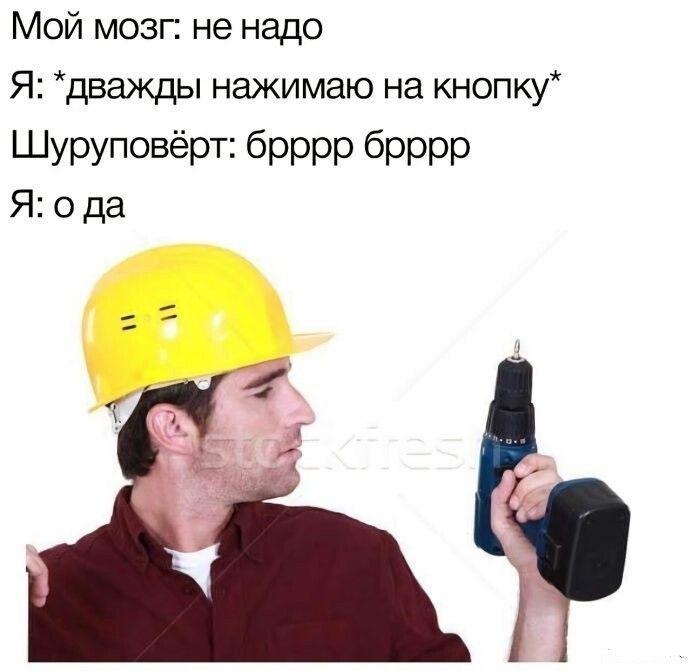 1594037833-13.jpg