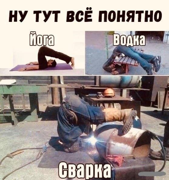 1594037776-14511052.jpg