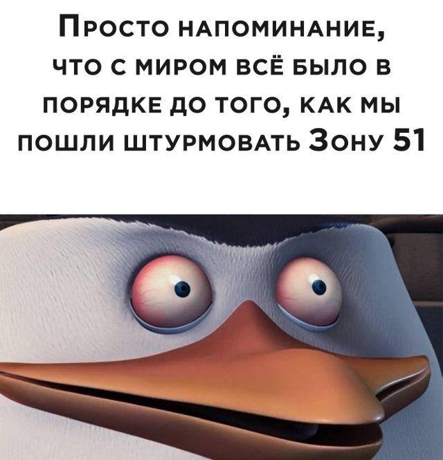 1594323240_0030.jpg