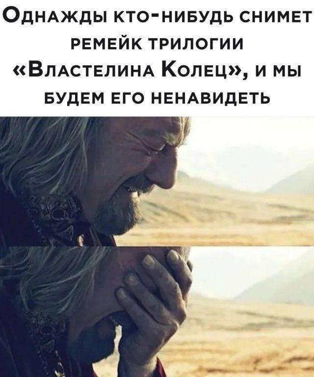 1594048844_podb_vecher_26.jpg