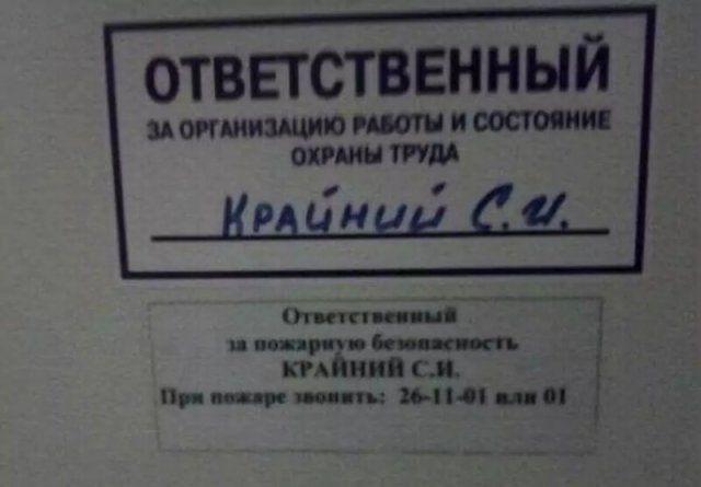 197089_8_trinixy_ru.jpeg