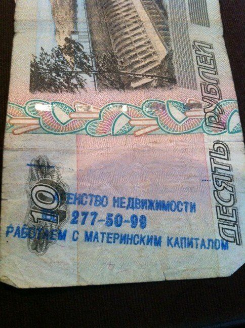 197167_5_trinixy_ru.jpg