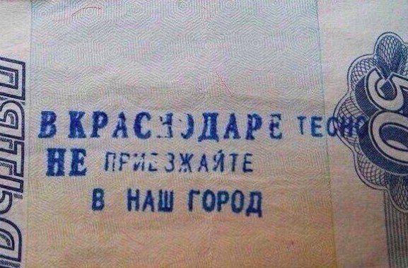 197167_12_trinixy_ru.jpeg