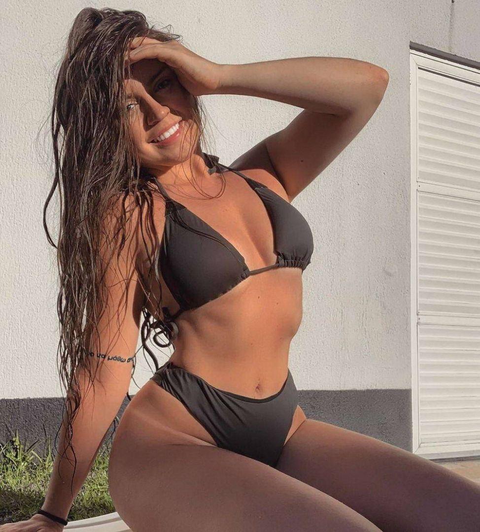 bikini-devushki-krasivye-fotografii-neobychnye-fotografii