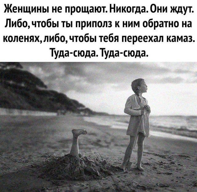 1594719240_rzhaka-4.jpg