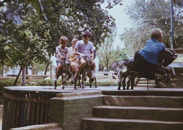 vernut-kotorye-vremena-krasivye-fotografii-neobychnye-fotografii