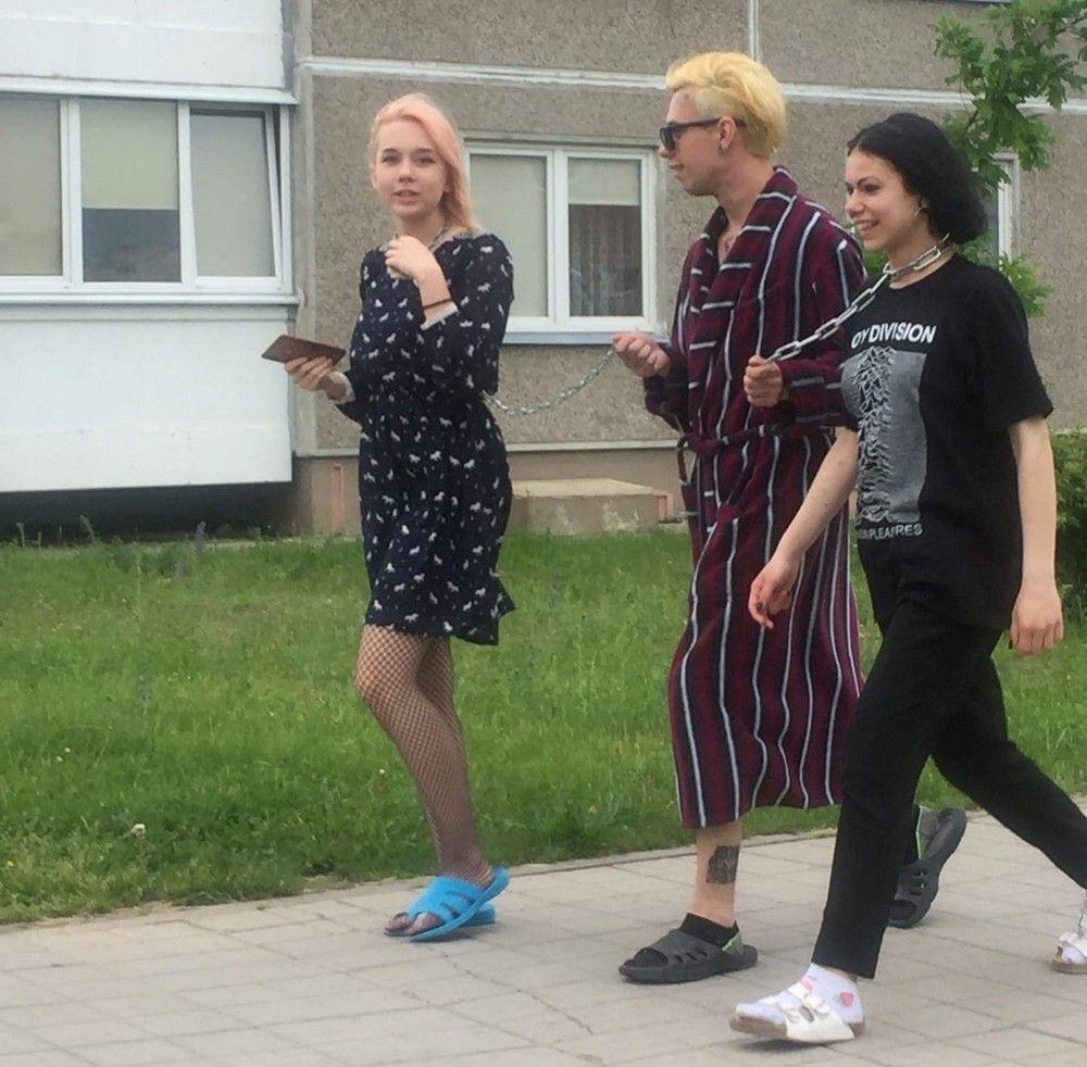 modniki-belorusskie-krasivye-fotografii-neobychnye-fotografii