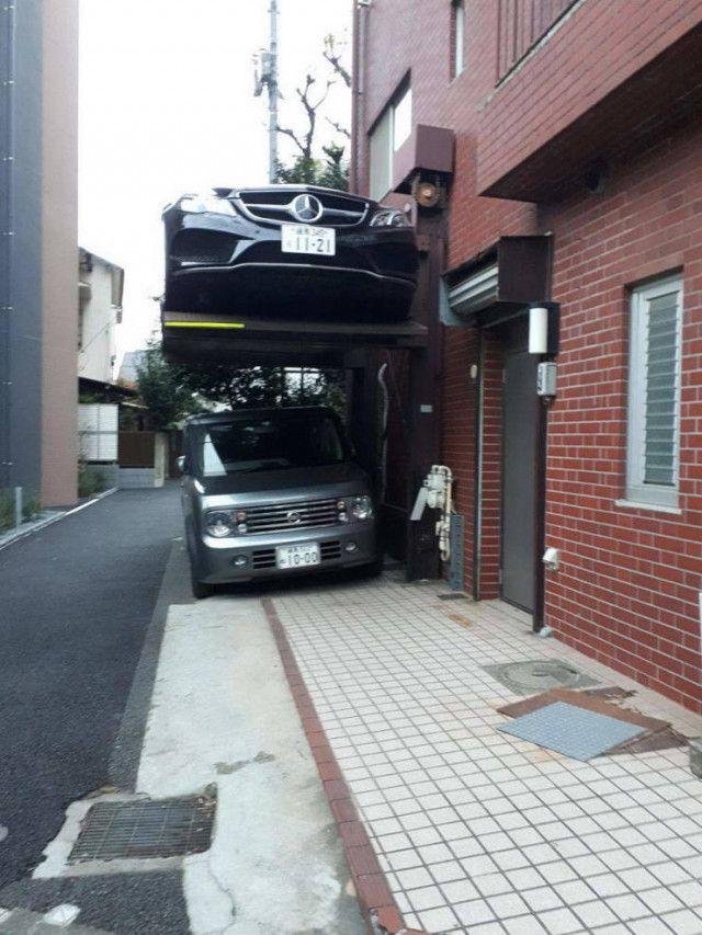 1594917358_avto-21.jpg