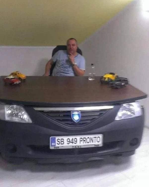1595229683_rabochie-prikoly-12.jpg