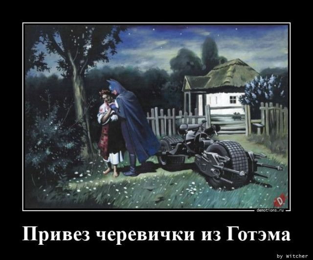 1595487438_demy-11.jpg