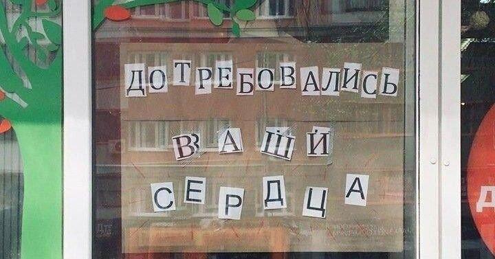 201190_78968.jpg