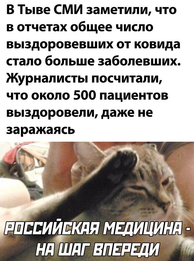 1596134319_0028.jpg