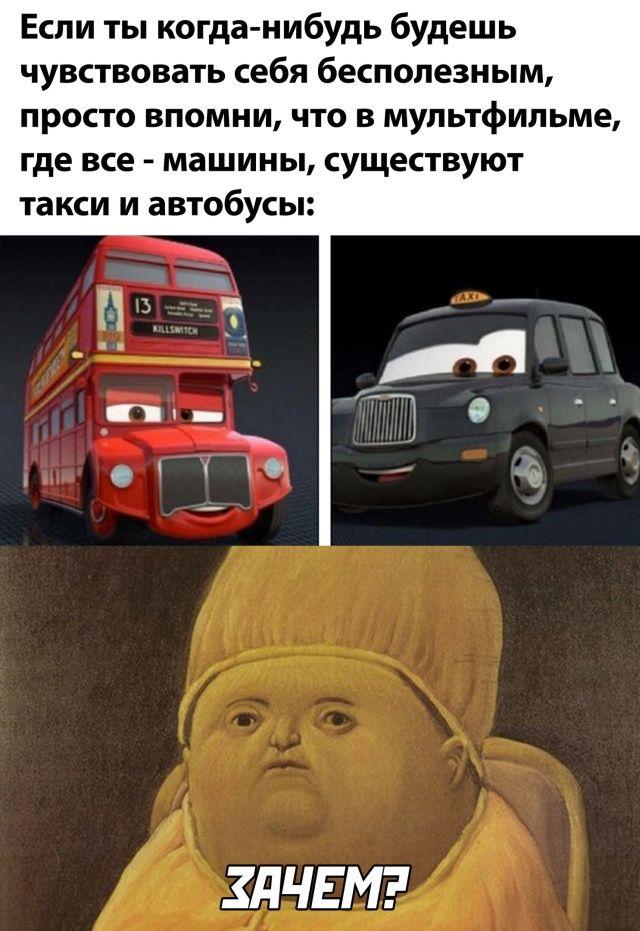 1596134307_0002.jpg