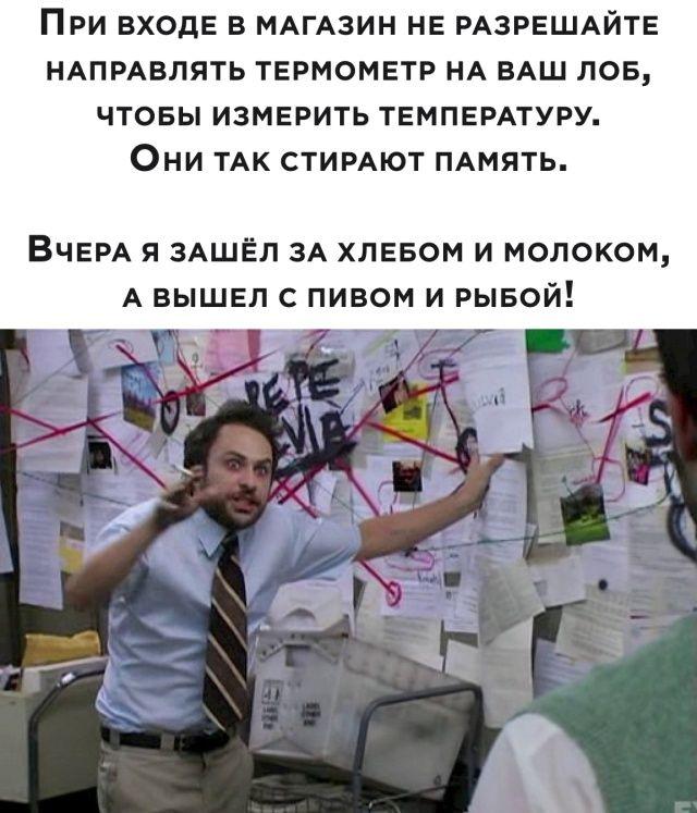1596134295_0027.jpg
