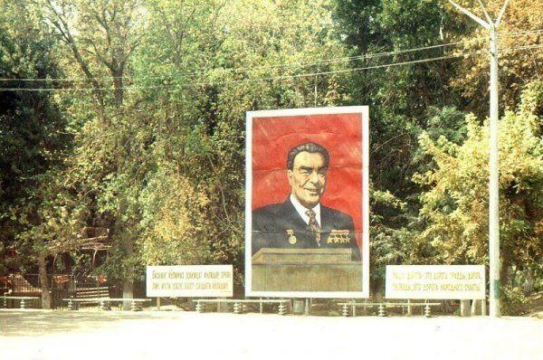 bolshe-kotoroy-strana-krasivye-fotografii-neobychnye-fotografii