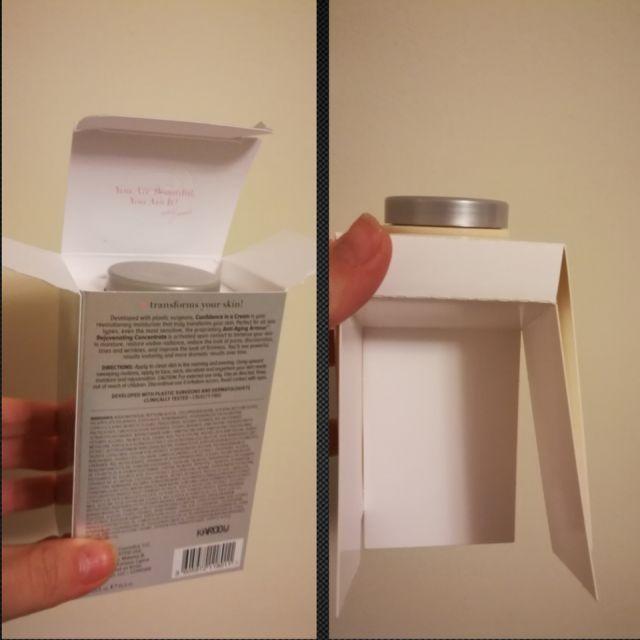 perestaralis-yavno-dizaynery-kartinki-smeshnye-kartinki-fotoprikoly