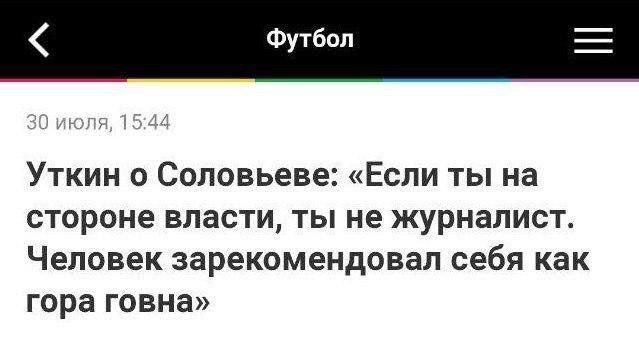 198488_8_trinixy_ru.jpg