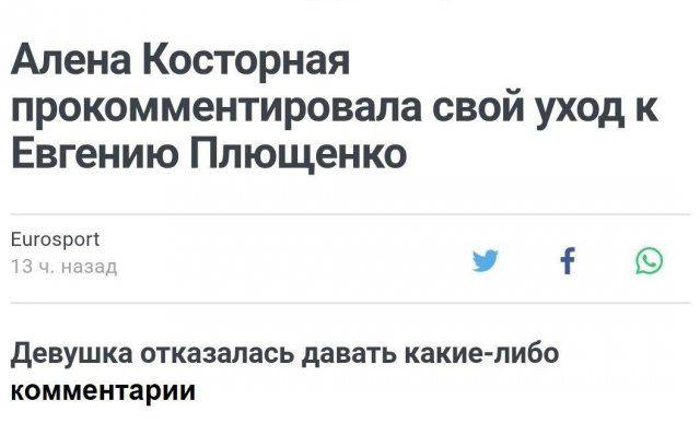 198488_2_trinixy_ru.jpg