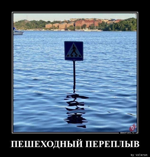 1596611505_demotivatory-19.jpg