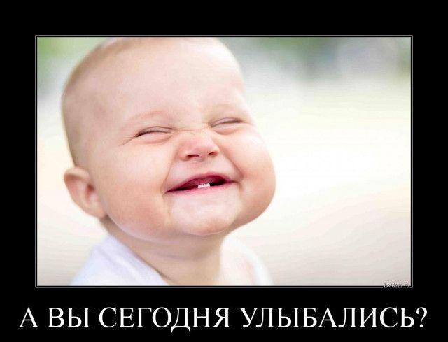 1596697556_demy-13.jpg