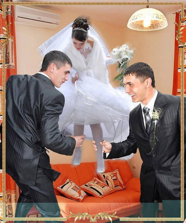rossii-fotografiyah-svadebnyh-kartinki-smeshnye-kartinki-fotoprikoly