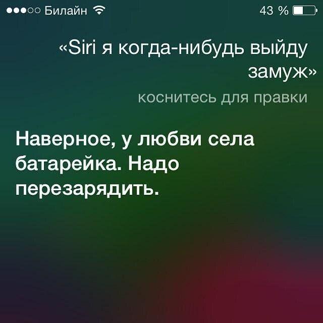 198806_9_trinixy_ru.jpg