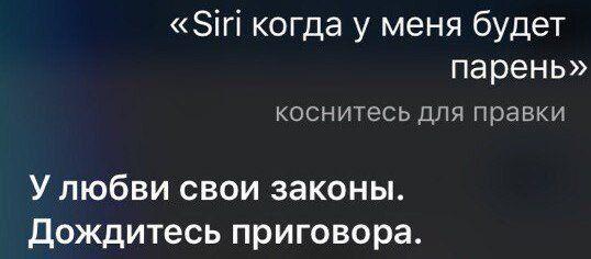 198806_5_trinixy_ru.jpg