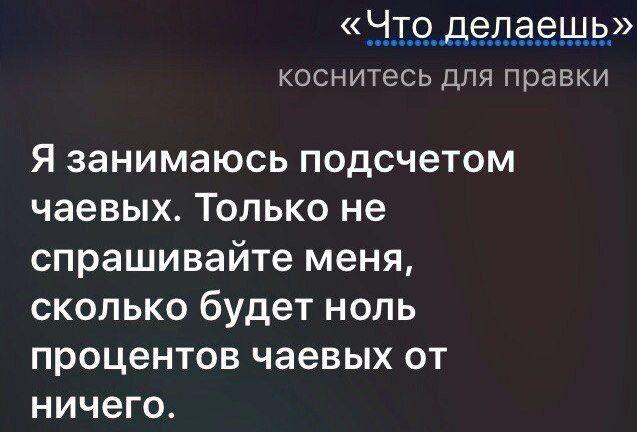 198806_7_trinixy_ru.jpg