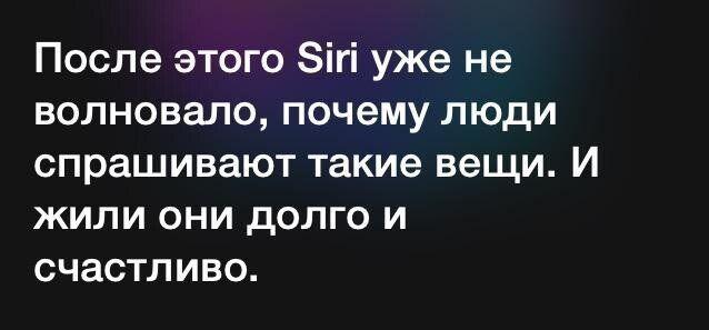 198806_14_trinixy_ru.jpg