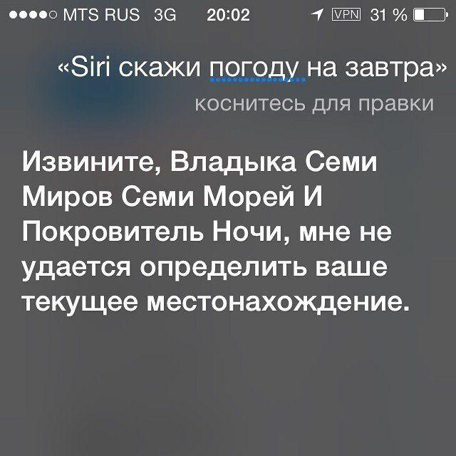 198806_12_trinixy_ru.jpg