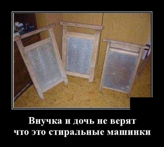 205842_91259.jpg