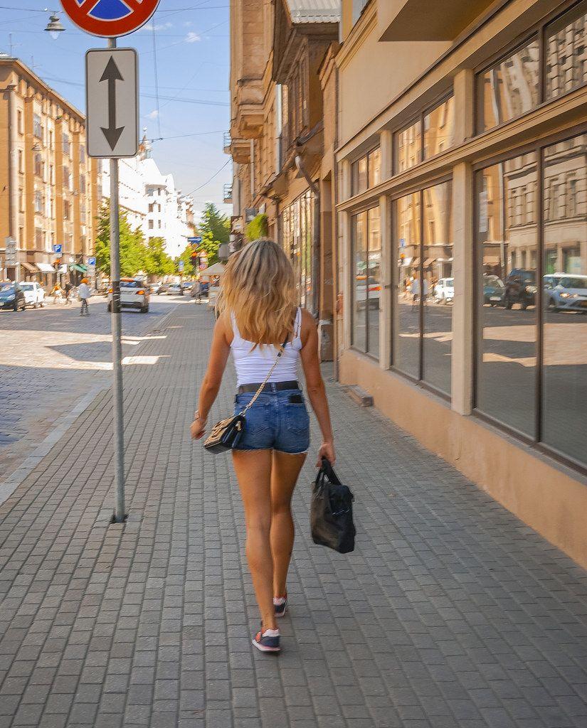 cpiny-devushki-krasivye-fotografii-neobychnye-fotografii