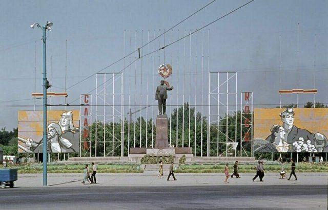 proshlogo-sovetskogo-fotografii-krasivye-fotografii-neobychnye-fotografii