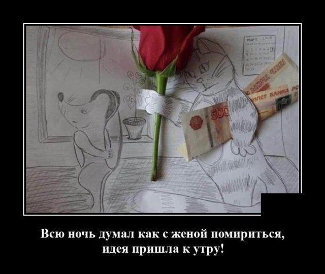 207067_2959.jpg