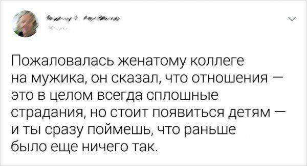199186_13_trinixy_ru.jpg
