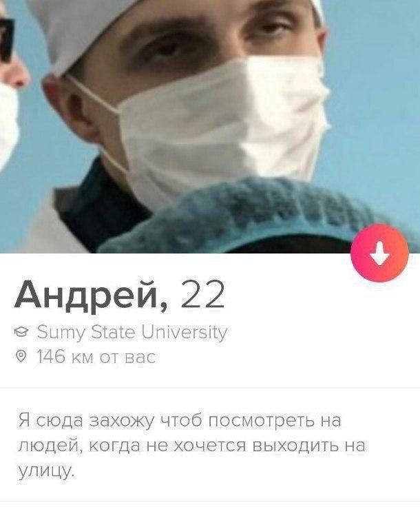 208450_71922.jpg