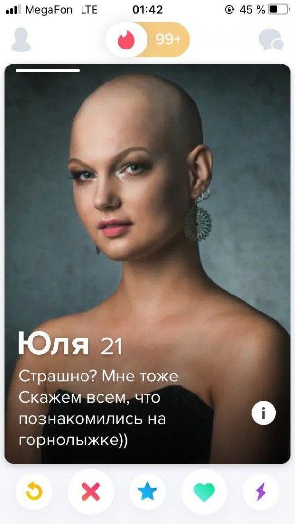 stanovitsya-smeshno-kotoryh-citaty-vkontakte-vkontakte-smeshnye-statusy