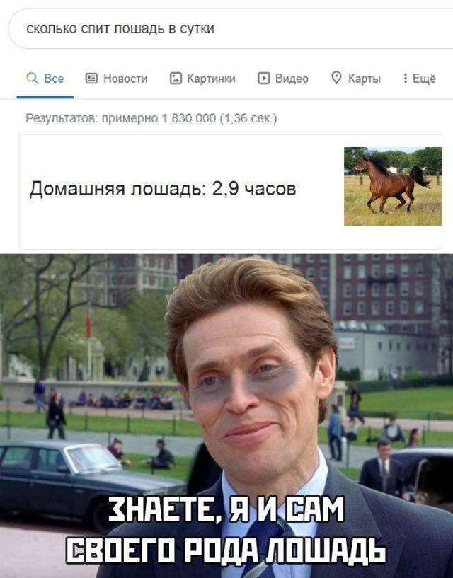 1597928011_podb_32.jpg