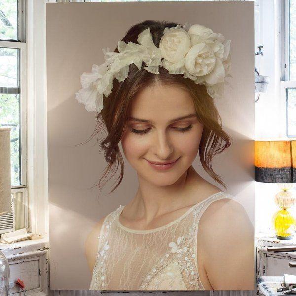 kartiny-giperrealistichnye-neveroyatnye-krasivye-fotografii-neobychnye-fotografii
