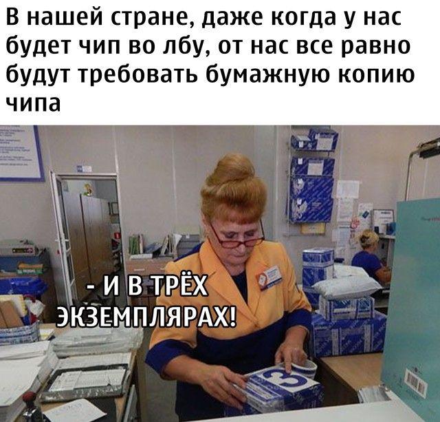 1598361400_lol-15.jpg