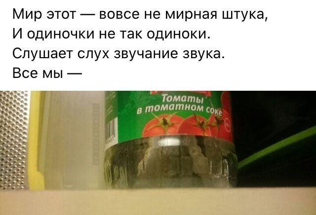 199699_9_trinixy_ru.jpg