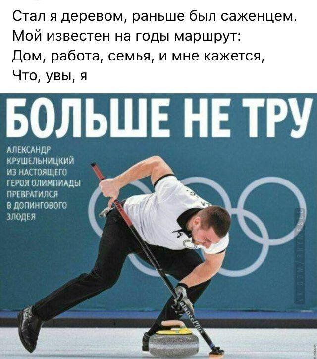 199699_15_trinixy_ru.jpg