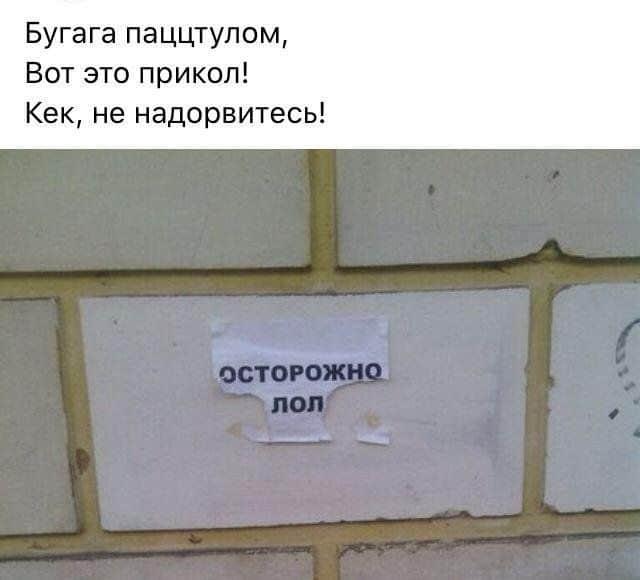 199699_10_trinixy_ru.jpg