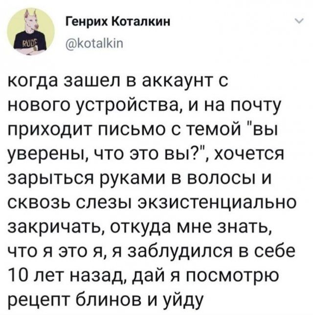 199863_13_trinixy_ru.jpg