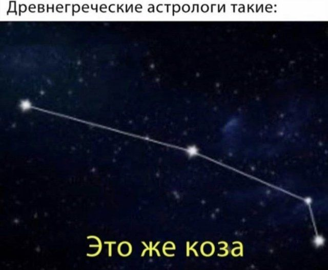 199863_4_trinixy_ru.jpg